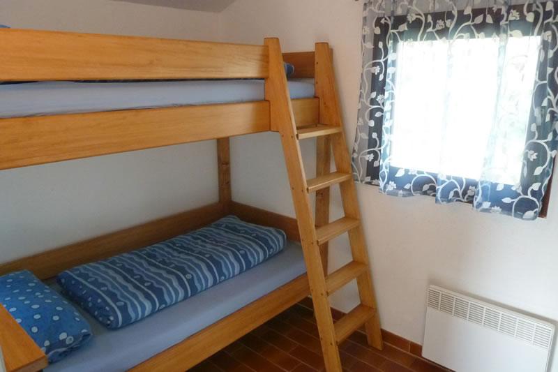 Stabiles Etagenbett Für Erwachsene : Stabiles hochbett erwachsene selber bauen selbst
