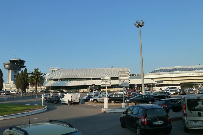 Stuttgart Bastia
